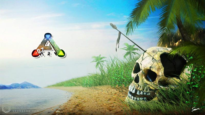 方舟:生存进化新手玩家用什么加速器好?