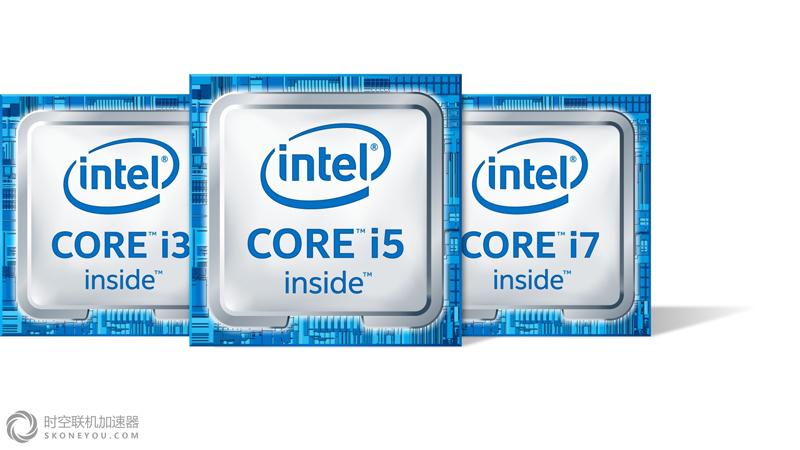 Intel发布新核显驱动 将优化多款大作