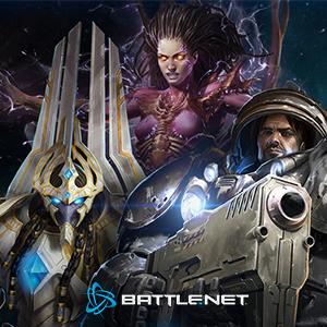 战网加速器_Battlenet加速器